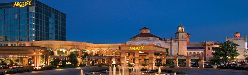 Austin casinos texas