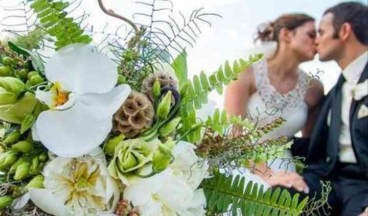 Sorella Flower Company