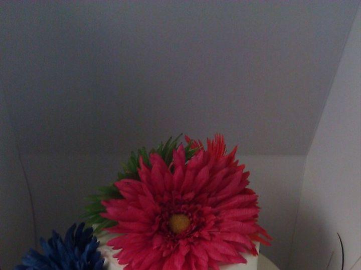 Tmx 1352470054882 2012060811.03.09 Eau Claire wedding cake