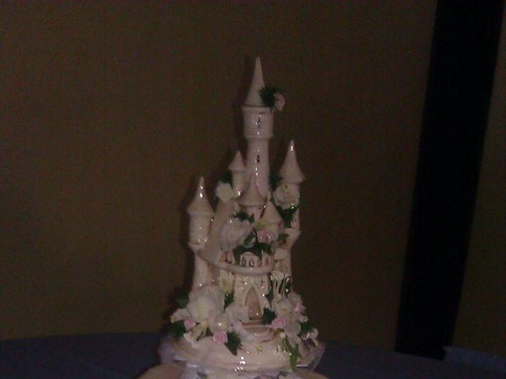 Tmx 1352470081213 2012063012.06.36 Eau Claire wedding cake