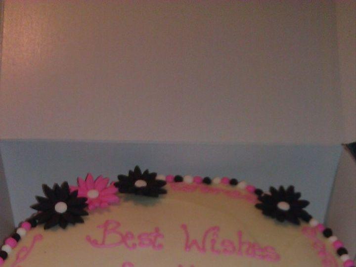 Tmx 1352470127366 2012090822.18.42 Eau Claire wedding cake