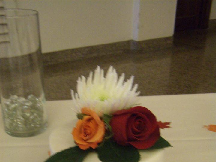 Tmx 1352470527538 Wedding Eau Claire wedding cake