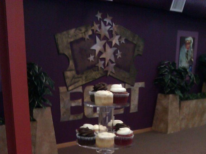 Tmx 1352470847504 2012091516.13.55 Eau Claire wedding cake