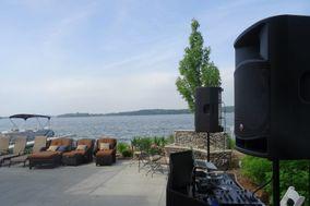 DJ Diph Wedding and Event DJ Service