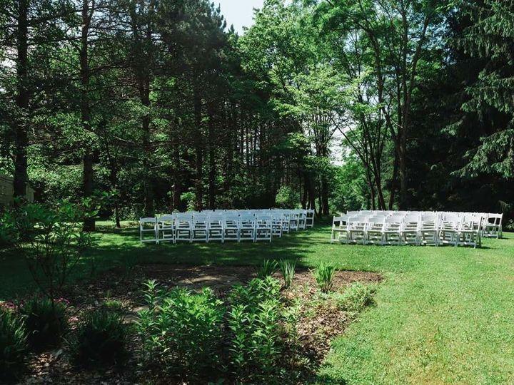 Tmx 1534439061 C4fb73acbcd9a503 1534439059 8820c7f6e2395b33 1534439058513 5 FB IMG 15344387938 Akron, OH wedding planner