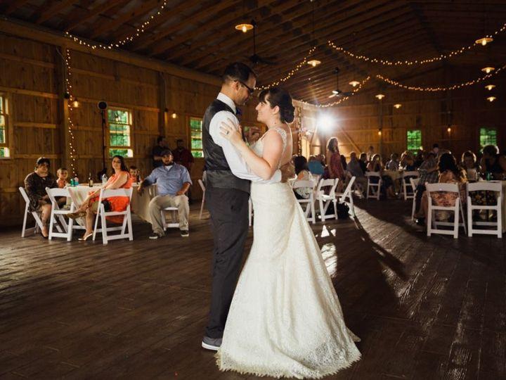 Tmx 1534448055 Ffb4c65daef72609 1534448054 232efd2ecbb89a1f 1534448053036 1 Screenshot 2018081 Akron, OH wedding planner