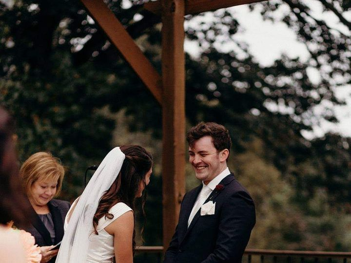 Tmx Fb Img 1543702125177 51 1006414 V1 Akron, OH wedding planner