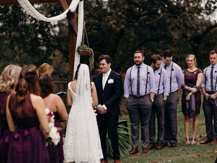 Tmx Fb Img 1543702153870 51 1006414 Akron, OH wedding planner