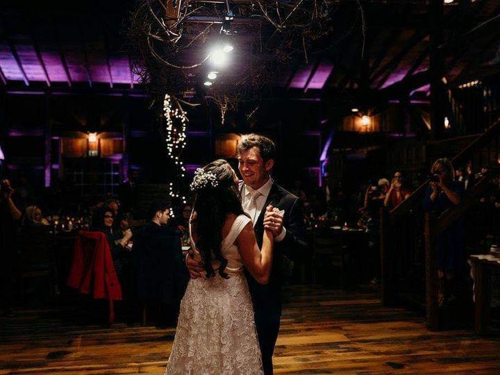 Tmx Fb Img 1543702235360 51 1006414 Akron, OH wedding planner