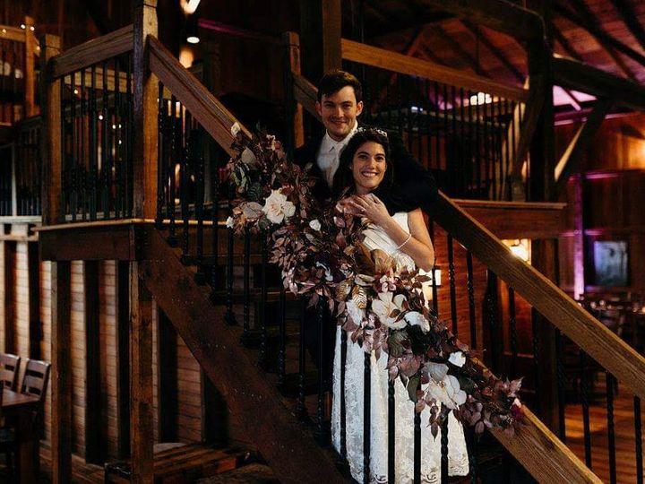 Tmx Fb Img 1543702293550 51 1006414 Akron, OH wedding planner