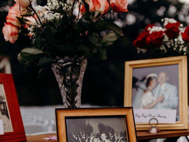 Tmx Fb Img 1543702619728 51 1006414 Akron, OH wedding planner