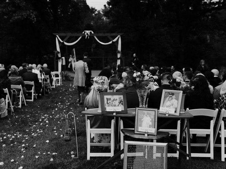 Tmx Fb Img 1543702644249 51 1006414 Akron, OH wedding planner