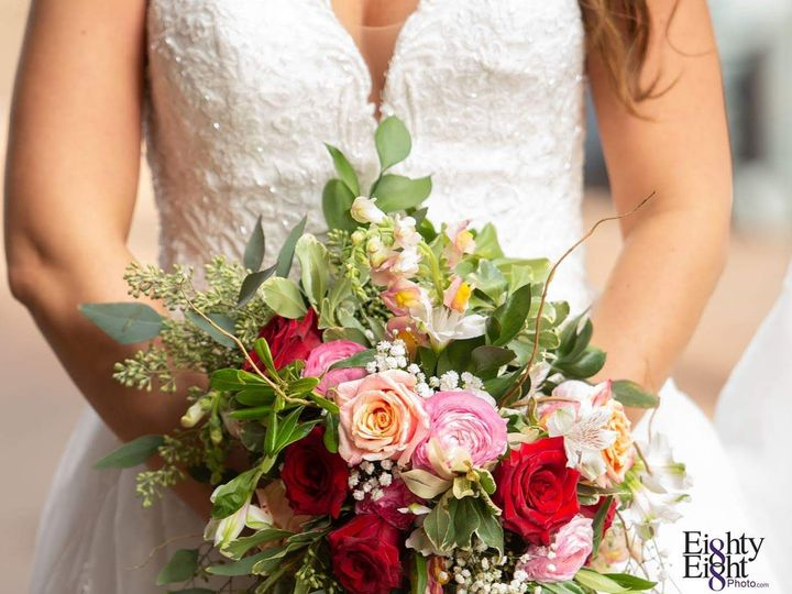 Tmx Fb Img 1544055143792 51 1006414 Akron, OH wedding planner