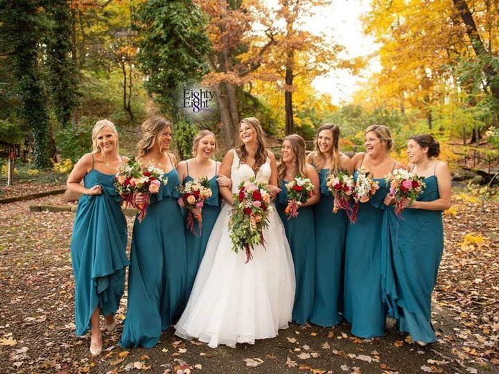Tmx Fb Img 1544055157038 51 1006414 Akron, OH wedding planner
