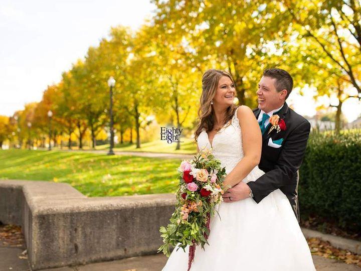 Tmx Fb Img 1544055230893 51 1006414 Akron, OH wedding planner