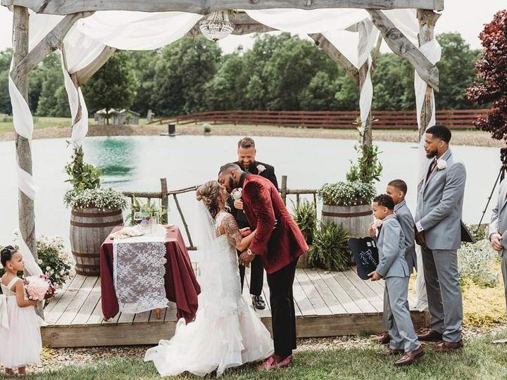 Tmx Fb Img 15601785596891 51 1006414 1562170715 Akron, OH wedding planner