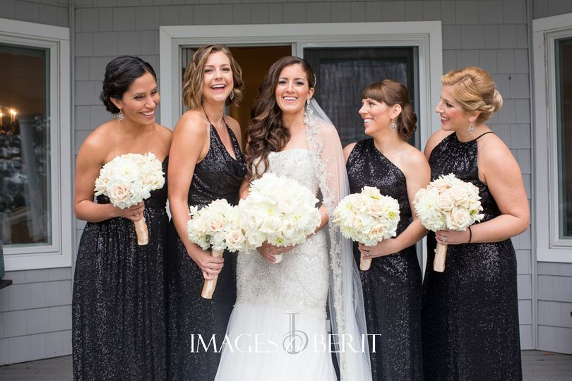 shadowbrook weddings photography by images by beri