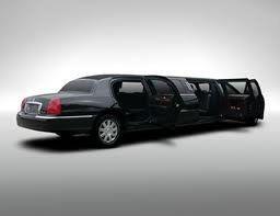 Tmx 1326488113083 5thdoor Blaine wedding transportation