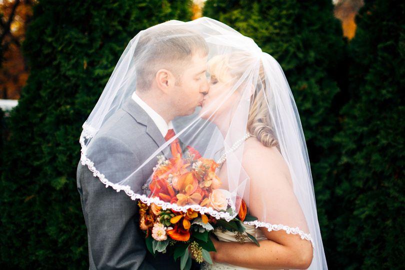 wed 146