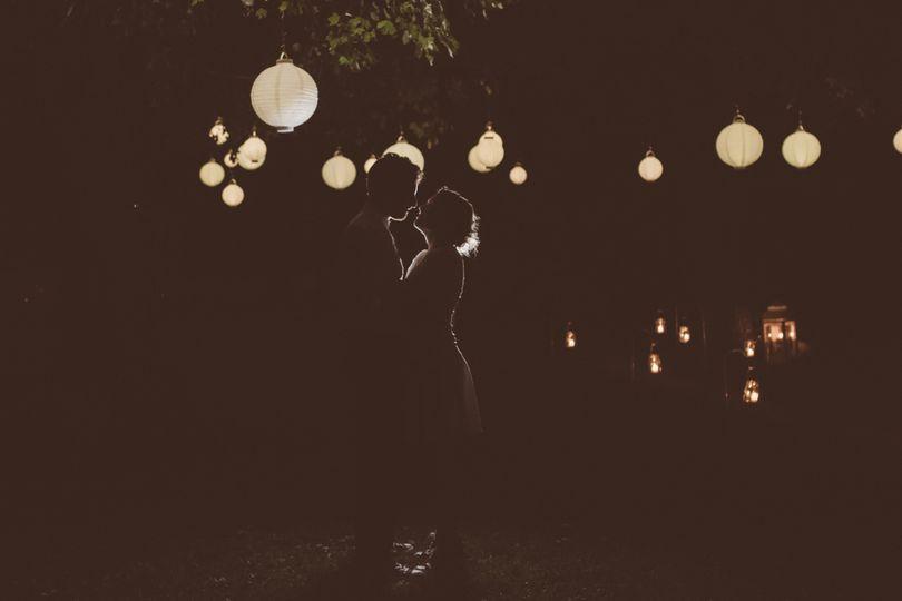 lights 11of1