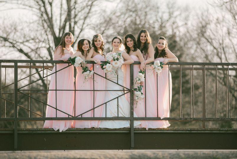 bridalparty 17