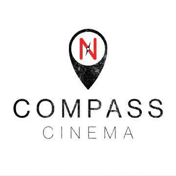 N Compass Cinema