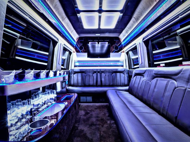 Tmx Sprinter Limo Int 2 51 37414 158593534850432 Saint Paul, Minnesota wedding transportation