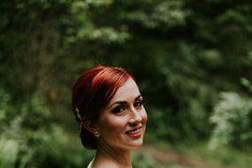 Kat Green Makeuplove
