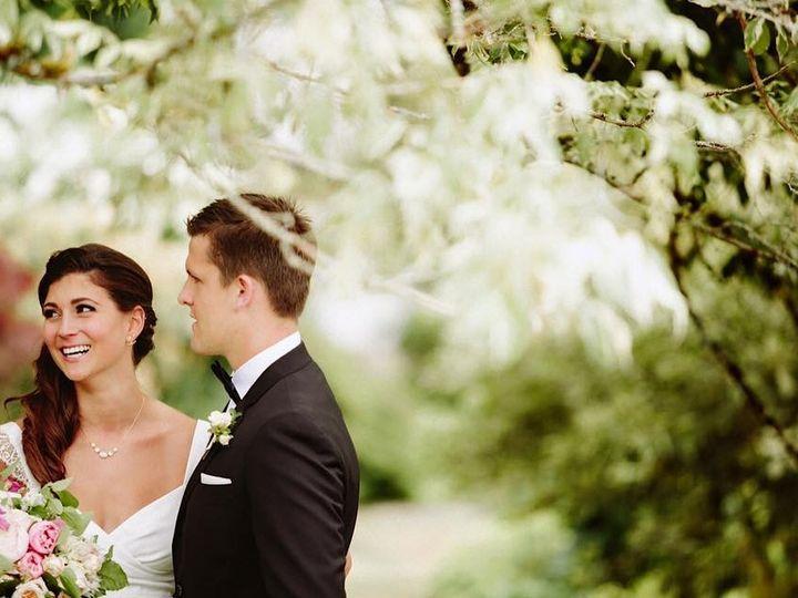 Tmx 10649482 1275758009116714 5525883566931052171 N 51 137414 1572383156 Seattle, Washington wedding beauty