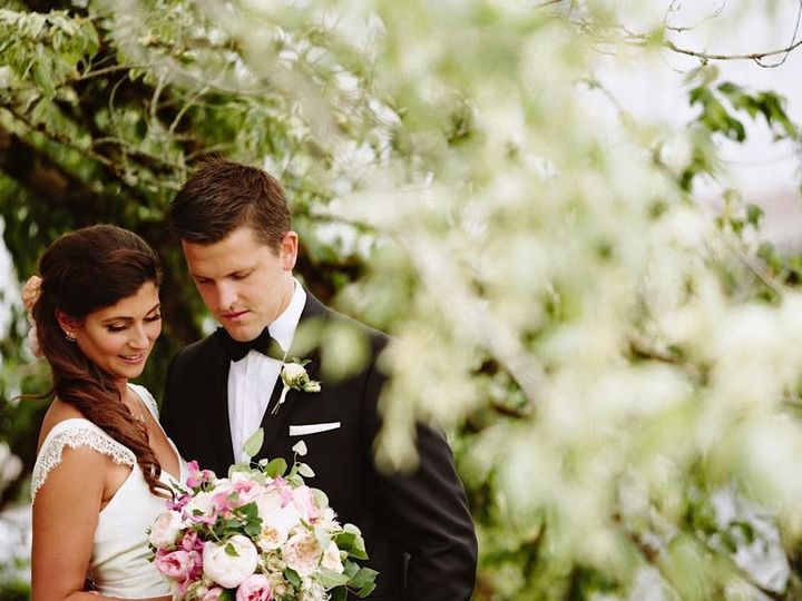 Tmx 12540935 1275758015783380 5855255821458975183 N 51 137414 1572383156 Seattle, Washington wedding beauty