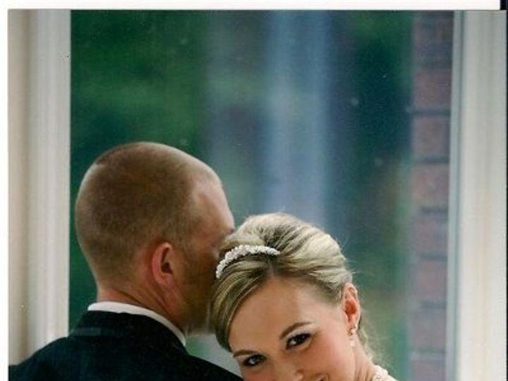 Tmx 1272946839333 Lindsays1 Seattle, Washington wedding beauty