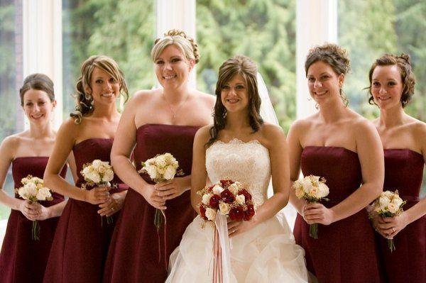 Tmx 1272946842224 LindseyKeith170 Seattle, Washington wedding beauty