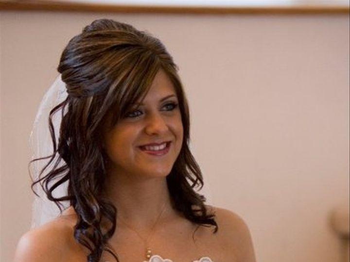 Tmx 1272946848411 LindseyKeith97 Seattle, Washington wedding beauty