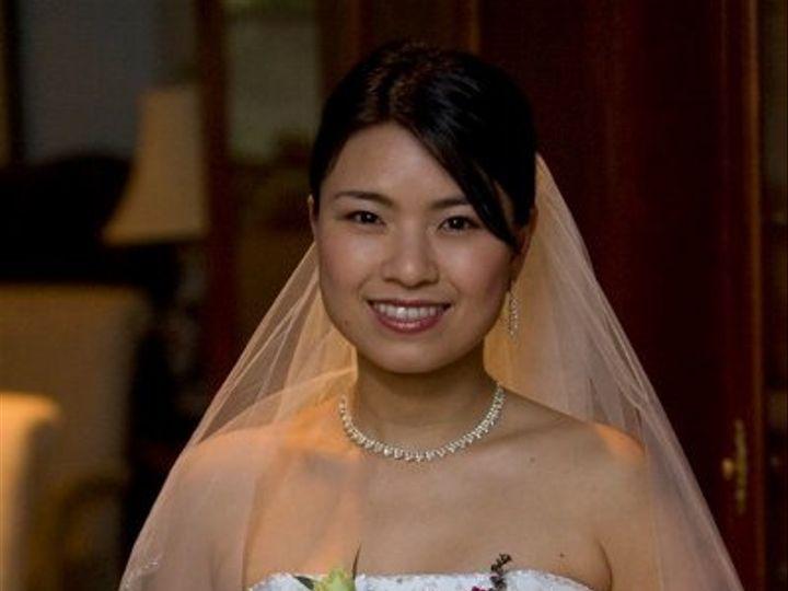 Tmx 1272946851099 MasakoBenPhoto33 Seattle, Washington wedding beauty