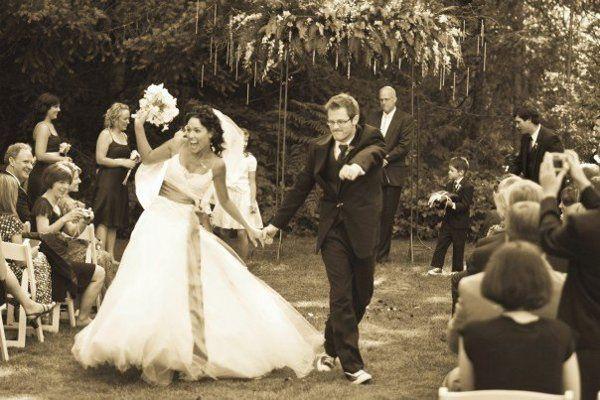 Tmx 1272946859380 N55312553110469587855 Seattle, Washington wedding beauty