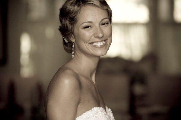 Tmx 1272946891661 ScarletCarl51 Seattle, Washington wedding beauty