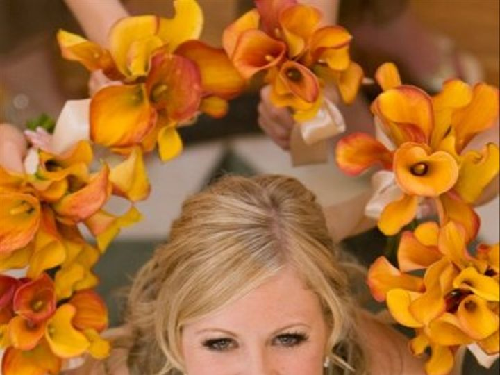 Tmx 1272946919224 StaciKoreyPhoto75 Seattle, Washington wedding beauty