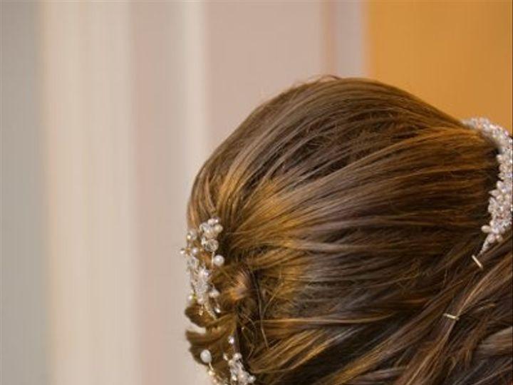 Tmx 1273079337281 LisaDanPhoto52 Seattle, Washington wedding beauty