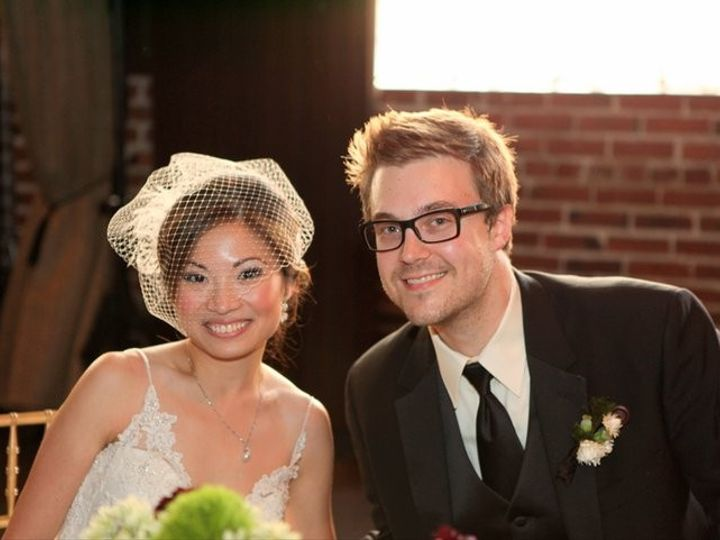 Tmx 1404103768768 294913101502527303667363018974n Seattle, Washington wedding beauty
