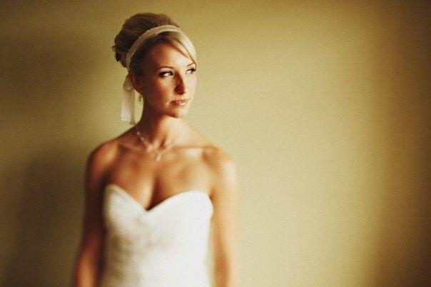 Tmx 1404103983126 14642102534399766170100000288317329641363896759n Seattle, Washington wedding beauty