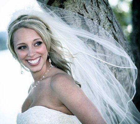 Tmx 1404104051325 22762137795085305013602575961062473328083n Seattle, Washington wedding beauty