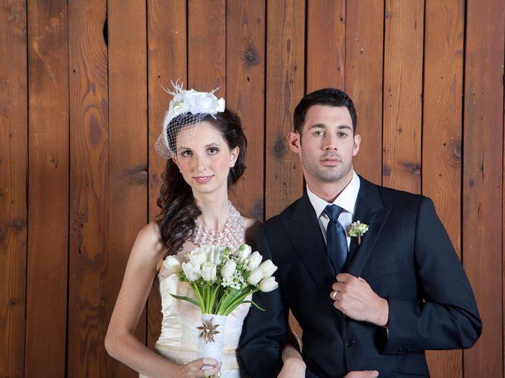 Tmx 1404104136191 Jayleephotographywintershoot 20 Seattle, Washington wedding beauty