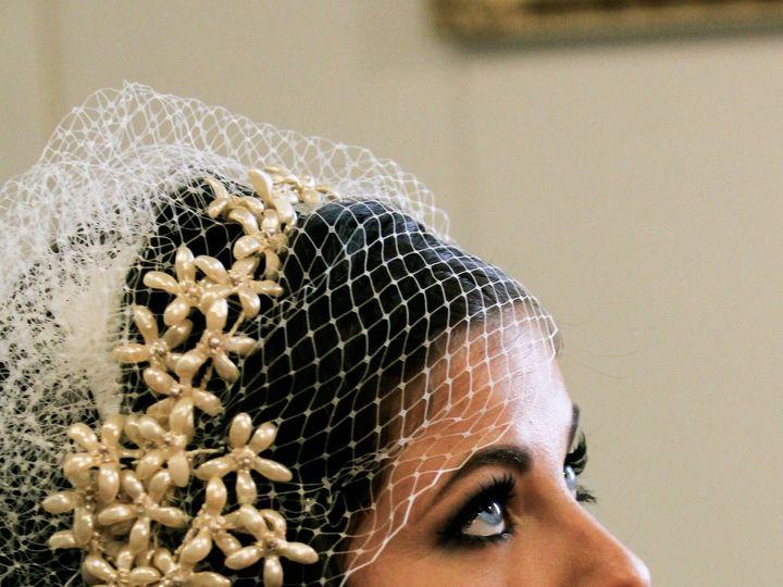 Tmx 1446955592320 Brandoncrystal 65 1 Seattle, Washington wedding beauty