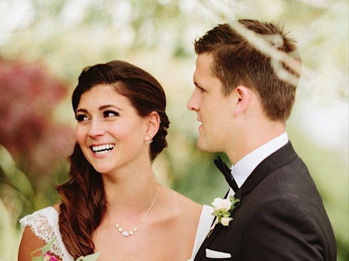 Tmx 1446955684635 Mimiben 0164 Seattle, Washington wedding beauty