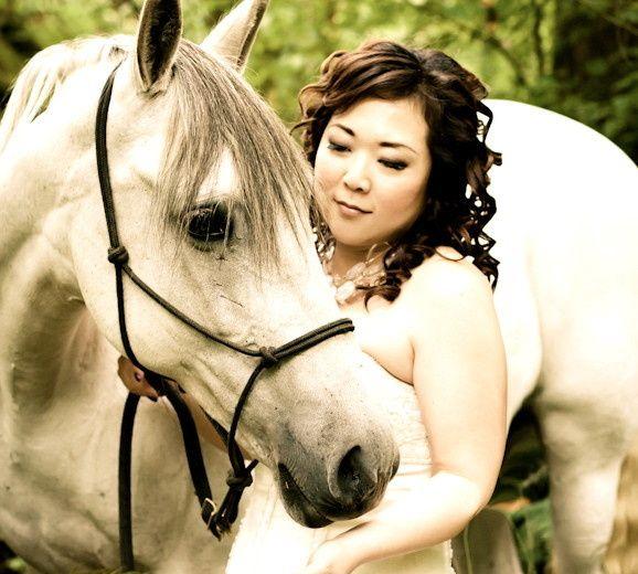 Tmx 1476649914218 Img0237 Seattle, Washington wedding beauty
