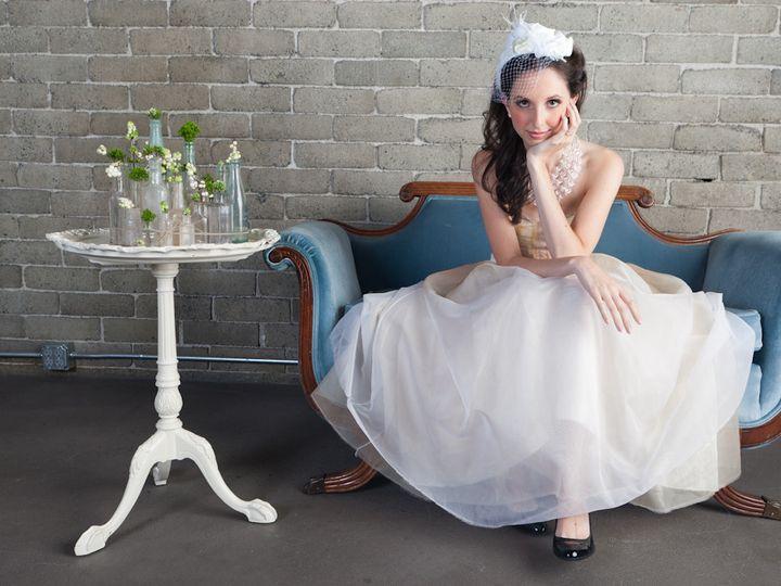 Tmx 1476649974326 Img0231 Seattle, Washington wedding beauty