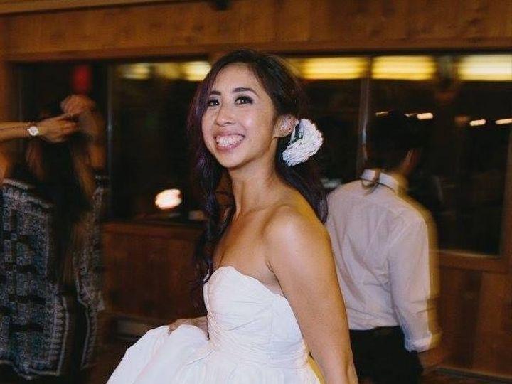 Tmx 1476649986457 Img0276 Seattle, Washington wedding beauty