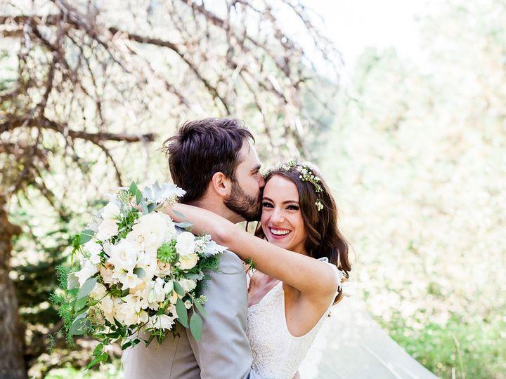 Tmx 1476650020593 Img0421 Seattle, Washington wedding beauty