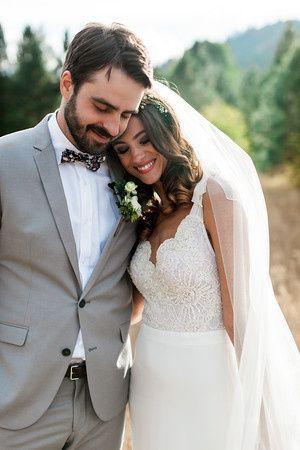 Tmx 1476650028827 Img0434 Seattle, Washington wedding beauty