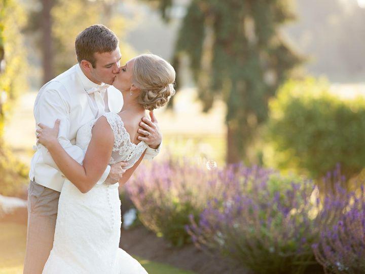 Tmx 1476650035694 Img0441 Seattle, Washington wedding beauty